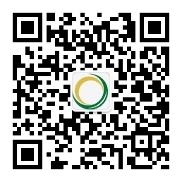 qrcode_for_gh_875ed2df24d2_258.jpg